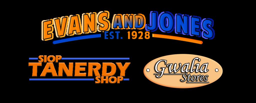 deliver-shopping-tanerdy-gwalia